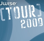 The Wwise Tour 2009