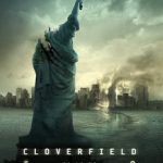 """Exclusive Interview with Anna Behlmer, Re-recording Mixer on """"Cloverfield"""""""