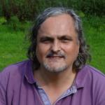 September's Featured Sound Designer: Paul Davies
