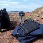 Field Recording, A Beginner's Guide (Pt 2)