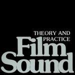 """Walter Murch: """"The Perfect Sound Film has Zero Tracks"""""""