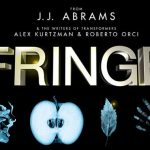 """The Sound of """"Fringe"""""""