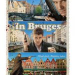 "Exclusive Interview with Julian Slater, Sound Supervisor on ""In Bruges"""