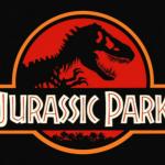 Gary Rydstrom Special: Jurassic Park