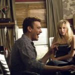 """Forgetting Sarah Marshall"" – Exclusive Interview with Music Editor/Supervisor Jonathan Karp"