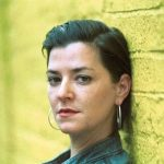 Paul Davies Special: The Lynne Ramsay Collaboration – Exclusive Interview
