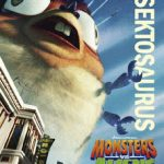 """Monsters vs. Aliens"" – Exclusive Interview with Sound Supervisor Erik Aadahl"