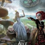 """Alice in Wonderland"" – Exclusive Interview with Re-recording Mixer Tom Johnson"