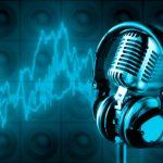 Interview with Ralph van Dijk – Radio Director