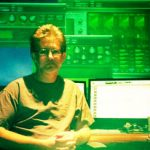 David Farmer on McDSP Plugins