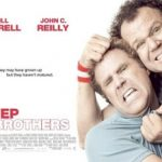 "Exclusive Interview with Tammy Fearing, ADR Editor on ""Step Brothers"""