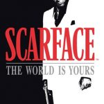 Randy Thom Special: Scarface (video game)