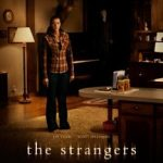 """Exclusive Interview with Marti D. Humphrey, Re-Recording Mixer on """"The Strangers"""""""