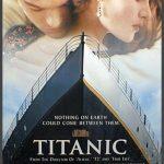 Gary Rydstrom Special: Titanic