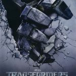 """Transformers"" (Pt.1) – Exclusive Interview with Supervising Sound Editor ""Ethan Van Der Ryn"""