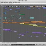 Logic Pro for Film & TV Mixing