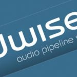 Wwise 2012.1 now available to download