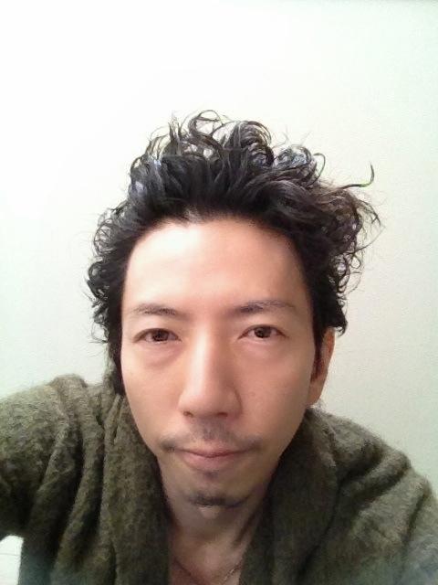 Yuki Ichiki
