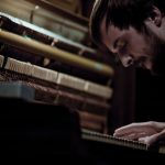 An interview with Nils Frahm