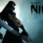The Dynamics of Mark of the Ninja