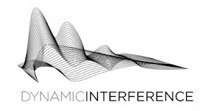 dynamic interference