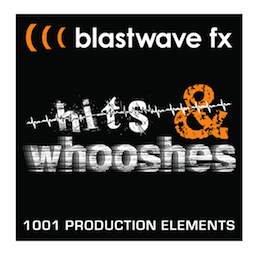 hits_whooshes_homebanner_cropped