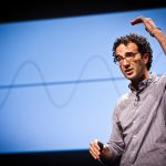 Noise, Storytelling with Sound, and Visuals on the Radio with Radiolab's Jad Abumrad