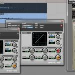 Combating Noise in Plug-in Chains