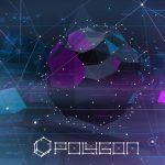 Glitchmachines release Polygon
