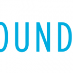 SoundSelf: Sound Design-Oriented Gaming Experience