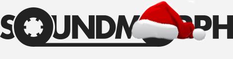soundmorph_top_logo