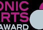 Sonic Arts Award – Deadline extended until 10 February