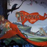 The Sound Design of The Banner Saga