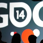 Game Developer's Conference 2014 Recap