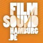 4th International FilmSoundHamburg Summer Academy