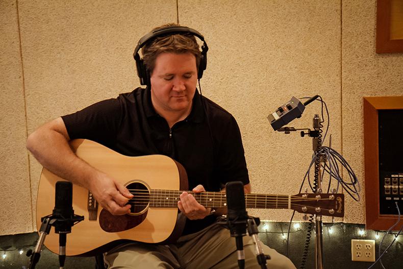 04_GM_Recording_Studio