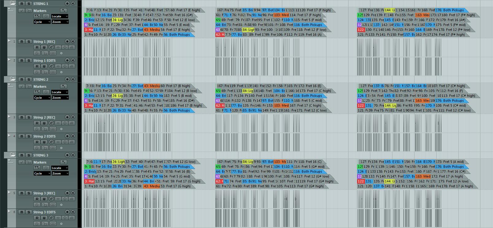 07_GM_Recording_3_Tuning_Passes