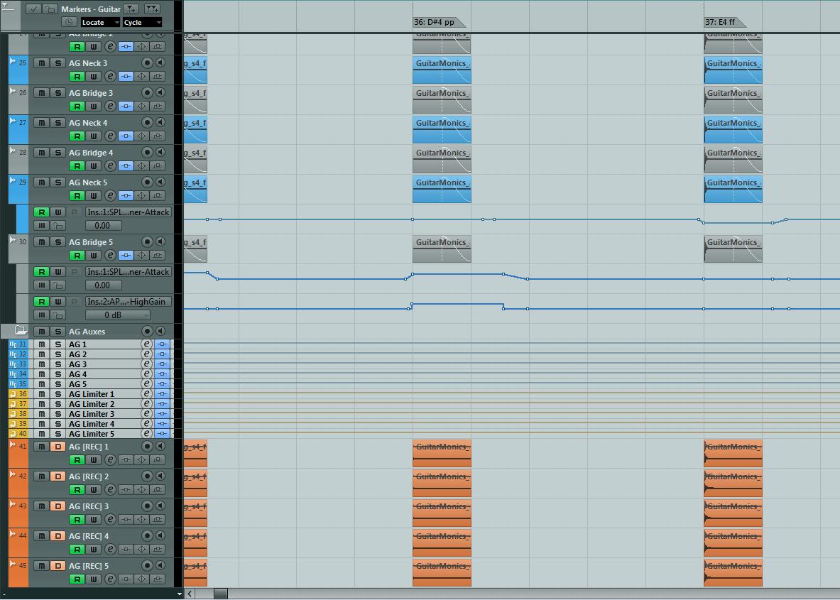 17_GM_Mastering_Acoustic_Edit_Screen