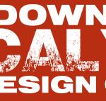 Countdown To The Apocalypse Sound Design Contest