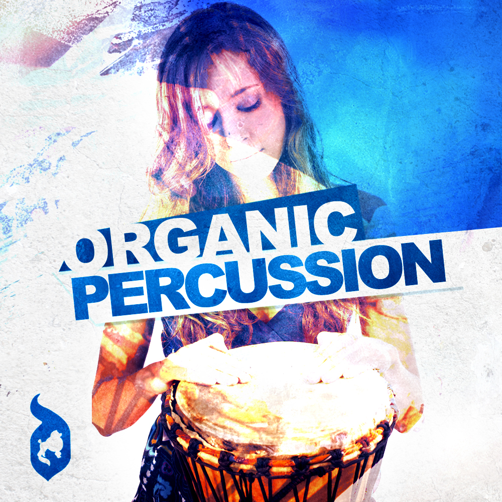 DGS-Organic-Percussion-1000