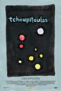 Tchoupitoulas_Poster