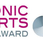 Sonic Arts Award 2015