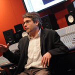 Dynamics In Education – Interview With Michael Sweet, Professor of Game Audio at Berklee College of Music