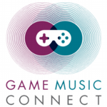 3rd Annual Games Music Connect
