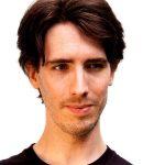The Sound of the Rapture – Interview with Audio Designer Adam Hay