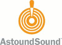 AstoundSound logo