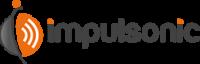 Impulsonic logo