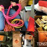 Tonsturm's Massive Explosions – Behind the Scenes