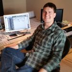 News: iZotope and Aotg.com Present Ask a Sound Expert AMA
