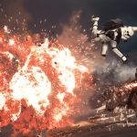 News: Sounds of Star Wars Battlefront, Part 1